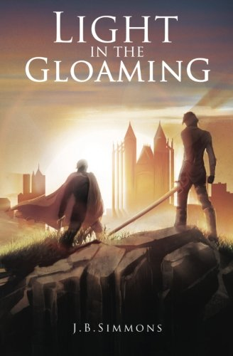 9781492263173: Light in the Gloaming