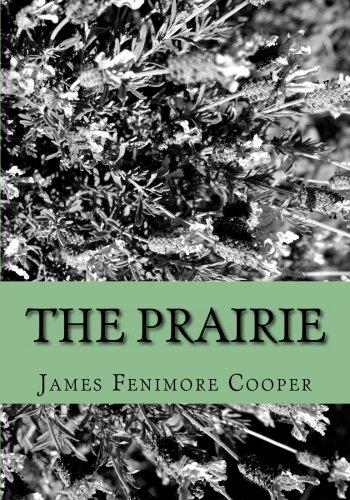 9781492263609: The Prairie