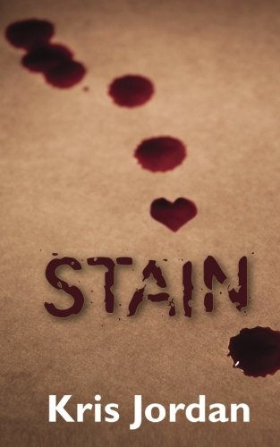 9781492264286: Stain