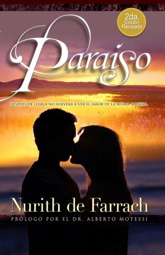 9781492264699: Paraíso (Spanish Edition)