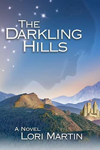 9781492268178: The Darkling Hills