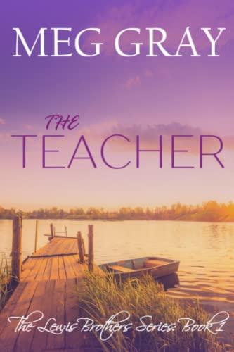 9781492272533: The Teacher