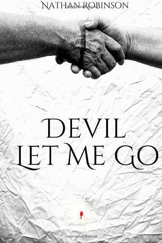 9781492278498: Devil Let Me Go
