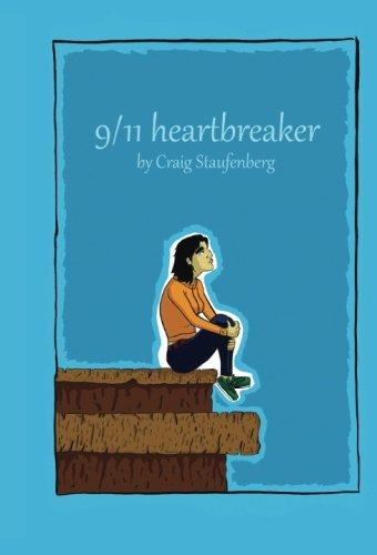 9781492279891: 9/11 heartbreaker