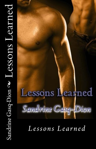 9781492279983: Lessons Learned (Assassin/Shifters)