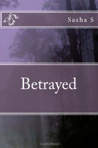 9781492282211: Betrayed (A Violation Exquisite)