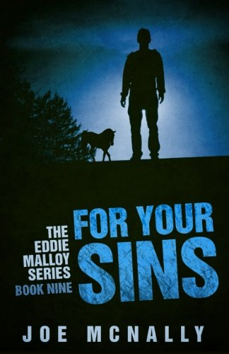 9781492283164: For Your Sins: 1 (Frankie Houlihan)