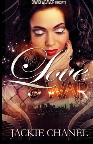 9781492285809: Love And War