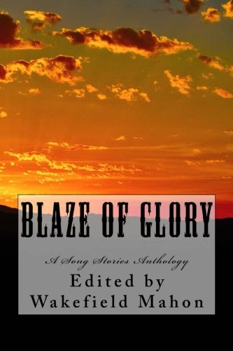 Song Stories: Blaze of Glory: Jones, Robert, Carter,