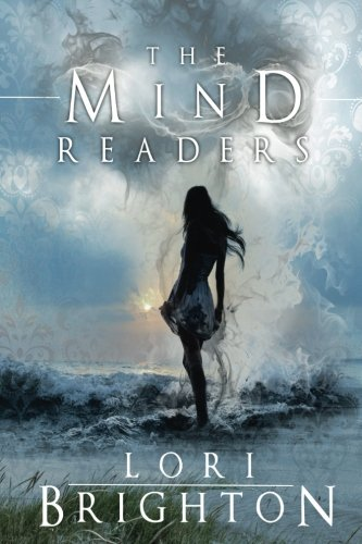 The Mind Readers (The Mind Readers Series)