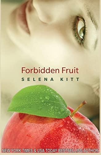 9781492295174: Forbidden Fruit