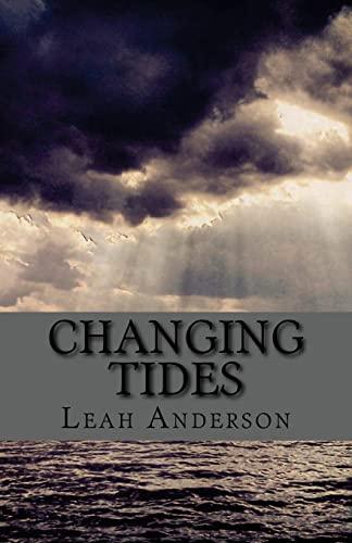 9781492300120: Changing Tides (Rinzen)