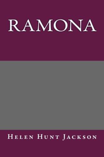 9781492300199: Ramona