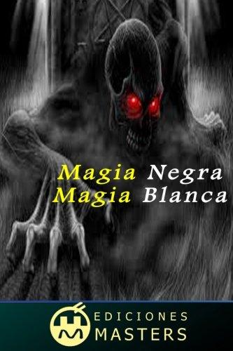 Magia Negra, Magia Blanca: Agusti, Adolfo Perez