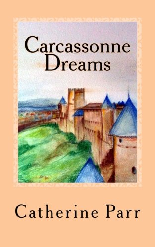 9781492308058: Carcassonne Dreams