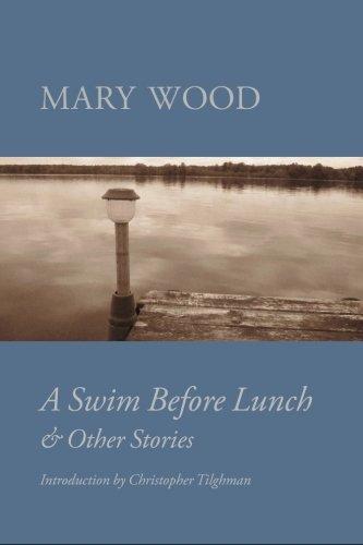 A Star Called Wormwood: Bacon, Martha