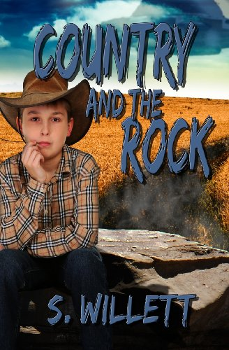 9781492326557: Country and The Rock (Volume 1)