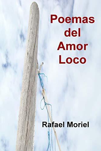Poemas de amor hueco (Spanish Edition)