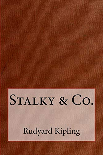 9781492333784: Stalky & Co.