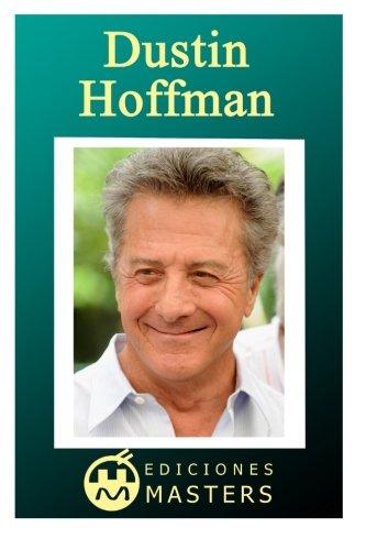 9781492335375: Dustin Hoffman