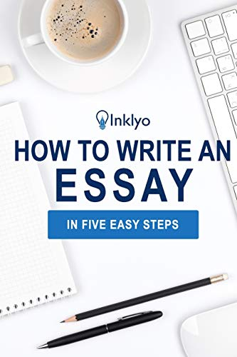 easy ways to write an essay This shaped the topic and narrowed the focus to dogs as friends this would  make writing the remainder of the essay much easier because it allows the writer  to.