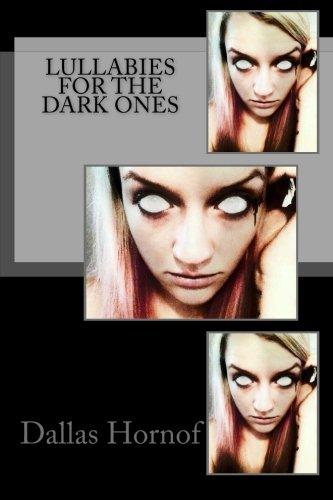 9781492342564: Lullabies for the Dark Ones