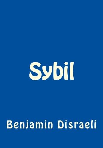 9781492343011: Sybil