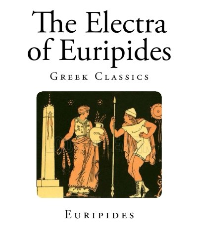 "the role of religion in greece in a play by euripides ""the bacchae: the morals of murderous but in this play, euripides is clearly on euripides' plays deal with issues of good governance and the role of."