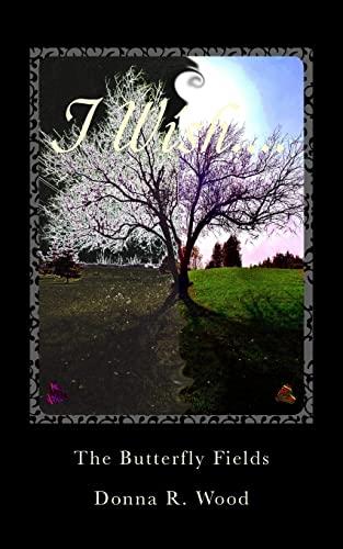 9781492344728: The Butterfly Fields (Chrysalis)