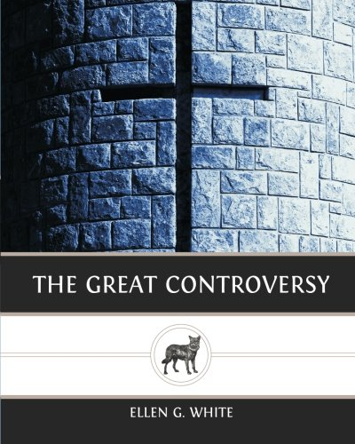 9781492344933: The Great Controversy