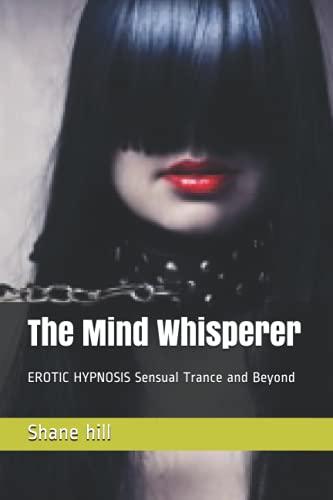 Erotic hypnosis mind