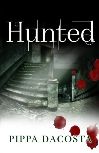 9781492346494: Hunted (Devon Hurst Series) (Volume 1)
