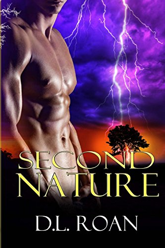 9781492346890: Second Nature (When Seconds Count) (Volume 2)