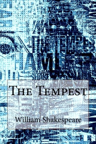 9781492351153: The Tempest