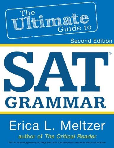 Cheap Textbook Image ISBN: 9781492353294