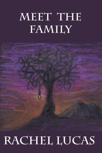 9781492355939: Meet The Family (The Chronicles of Elizabeth Marshall)