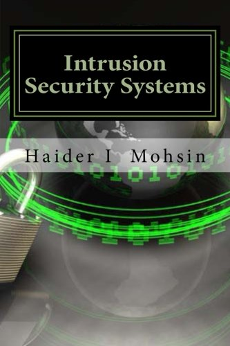 9781492361183: Intrusion Security Systems: Apache, MySQL, PHP, and ACID