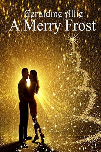A Merry Frost: Geraldine Allie