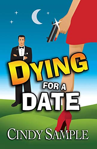 9781492367246: Dying for a Date (Laurel McKay Mysteries)