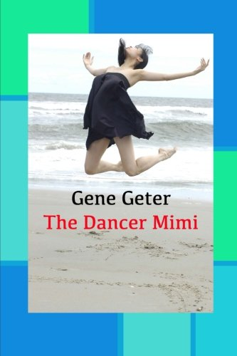 9781492367819: The Dancer Mimi