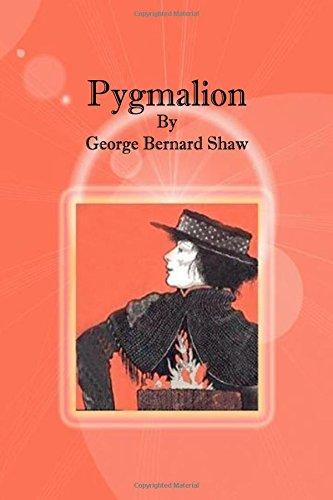 9781492368045: Pygmalion