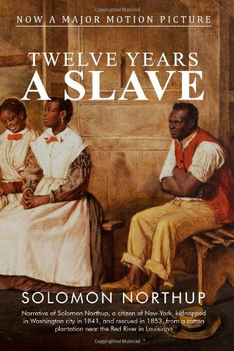 9781492368281: 12 Years a Slave