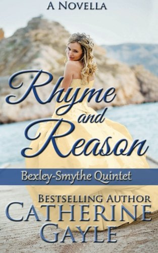9781492369561: Rhyme and Reason (Bexley-Smythe Quintet)