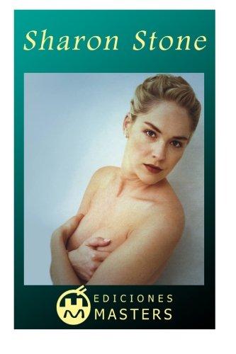 9781492376972: Sharon Stone (Spanish Edition)