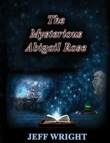 9781492381396: The Mysterious Abigail Rose (Studies in Macroeconomic History)
