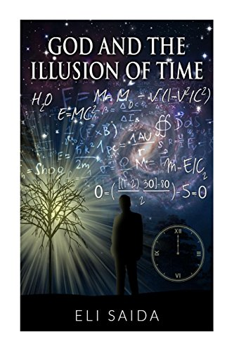 9781492388494: God and the Illusion of Time