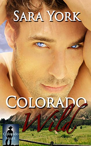 9781492388647: Colorado Wild: Volume 1 (Colorado Heart)