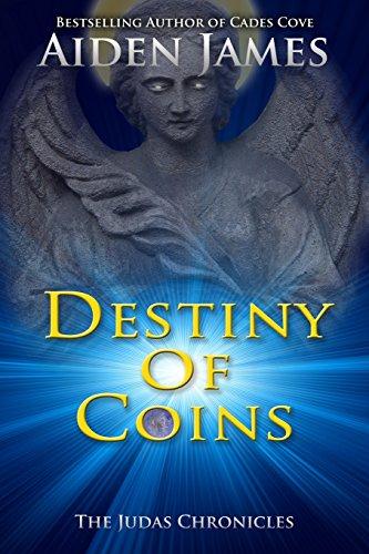 9781492390343: Destiny of Coins (The Judas Chronicles)