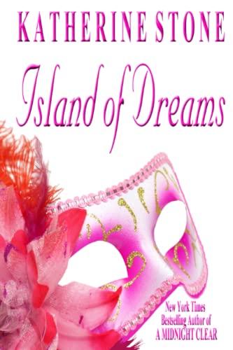 9781492396734: Island of Dreams