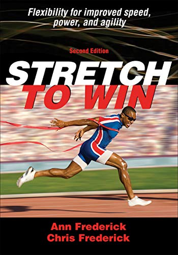 9781492515876: Stretch to Win